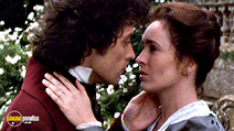 A still #6 from Middlemarch (1993)