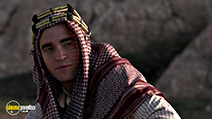 A still #4 from Queen of the Desert (2015)
