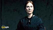A still #5 from A Quiet Passion (2016)