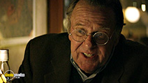 A still #6 from Denial (2016)