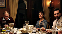 A still #7 from Beatriz at Dinner (2017)