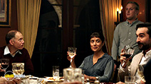 A still #6 from Beatriz at Dinner (2017)