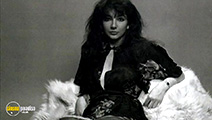 A still #17 from Kate Bush: A Life of Surprises (2011)