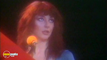 A still #16 from Kate Bush: A Life of Surprises (2011)