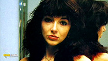 A still #11 from Kate Bush: A Life of Surprises (2011)