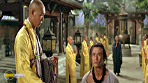 Still #6 from The 36th Chamber of Shaolin