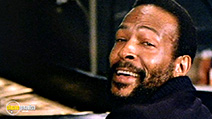 A still #29 from What's Going on the Life and Death of Marvin Gaye (2005)