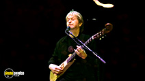 A still #37 from Jon Anderson: Tour of the Universe (2005)