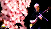 A still #34 from Jon Anderson: Tour of the Universe (2005)