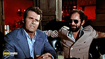 A still #9 from The Rockford Files: Series 4 (1977)