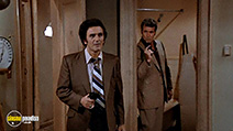 A still #6 from The Rockford Files: Series 4 (1977)