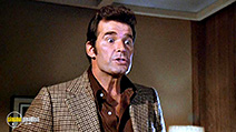 A still #2 from The Rockford Files: Series 4 (1977)