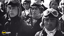 A still #6 from Pearl Harbour and Beyond: Winning the War with Japan (2005)