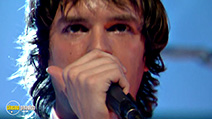 A still #29 from Later with Jools Holland: Even Louder (2005)