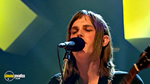A still #27 from Later with Jools Holland: Even Louder (2005)