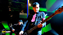 A still #24 from Later with Jools Holland: Even Louder (2005)