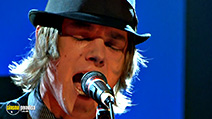 A still #23 from Later with Jools Holland: Even Louder (2005)