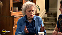 A still #8 from Hot in Cleveland: Series 2 (2011)