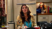 A still #7 from Hot in Cleveland: Series 2 (2011)