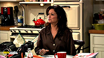 A still #6 from Hot in Cleveland: Series 2 (2011)