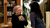 A still #4 from Hot in Cleveland: Series 2 (2011)