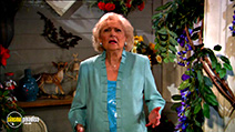 A still #5 from Hot in Cleveland: Series 2 (2011)