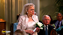 A still #2 from Hot in Cleveland: Series 2 (2011)