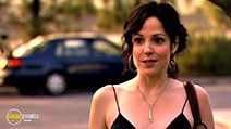 A still #8 from Weeds: Series 4 (2008)