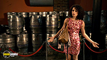 A still #9 from Great Night Out: Series 1 (2013)