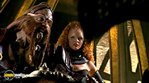 A still #12 from Farscape: Series 3: Parts 3 and 4 (2001)
