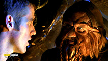 A still #13 from Farscape: Series 3: Parts 3 and 4 (2001)
