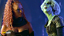 A still #14 from Farscape: Series 3: Parts 3 and 4 (2001)