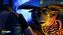 A still #16 from Farscape: Series 3: Parts 3 and 4 (2001)