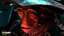 A still #17 from Farscape: Series 3: Parts 3 and 4 (2001)