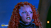 A still #18 from Farscape: Series 3: Parts 3 and 4 (2001)