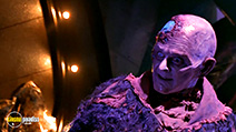 A still #19 from Farscape: Series 3: Parts 3 and 4 (2001)
