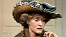 A still #3 from The Duchess of Duke Street: Series 1: Part 2 (1976)