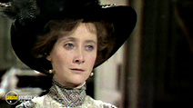 A still #1 from The Duchess of Duke Street: Series 1: Part 2 (1976)