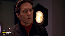 A still #23 from Crusade: Complete Series (1999)