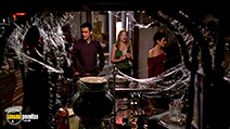 A still #6 from Charmed: Series 6 (2003)