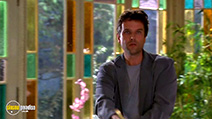 A still #2 from Charmed: Series 6 (2003)