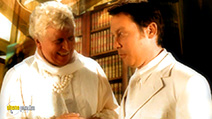 A still #35 from Randall and Hopkirk (Deceased): Series 1 (2000)