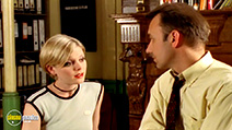 A still #28 from Randall and Hopkirk (Deceased): Series 1 (2000)