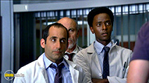 A still #4 from House M.D.: Series 4 (2007)