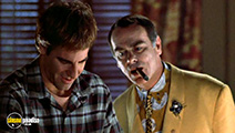 A still #5 from Quantum Leap: Series 5 (1992)