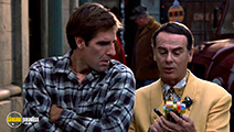 A still #2 from Quantum Leap: Series 5 (1992)