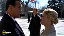 A still #9 from The West Wing: Series 7 (2005)