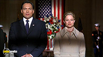 A still #5 from The West Wing: Series 7 (2005)