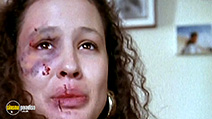 A still #1 from Homicide: Life on the Street: Series 3 (1995)