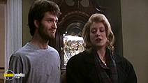 A still #3 from Homicide: Life on the Street: Series 3 (1995)